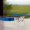 Google Makes Glass Play Better With Your Smartphone