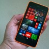 Nokia Lumia 630: How good is its battery life?