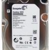 Seagate Desktop HDD ST6000DX000 6TB HDD
