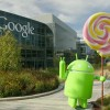 Android 5.0 Lollipop to launch on November 3, Google confirms