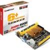Biostar A68N-5000 Motherboard