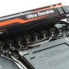 GIGABYTE GA-X99-SOC Force Motherboard Overview and Overclocking Guide
