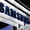 Samsung Already Confirmed to Produce Apple's A9 Smartphone Chip