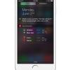 iOS 8's widgets still need a bit of work