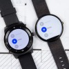 LG G Watch R vs. Motorola Moto 360: Battle of the Beautiful Smartwatches