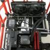 Cooler Master Nepton 240M AIO CPU Cooler