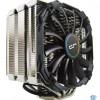 Cryorig H5 Universal CPU Cooler
