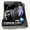 GIGABYTE Force H3X Gaming Headset