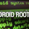 Your Android and You: Should you root?