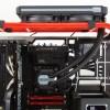 Corsair Hydro H110i GTX High Performance Liquid CPU Cooler